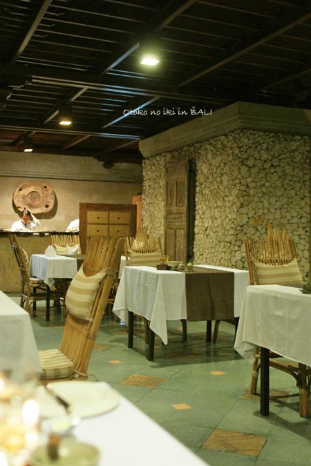 0225-10夜レストラン