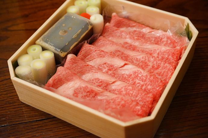 惣菜それがし4月-2