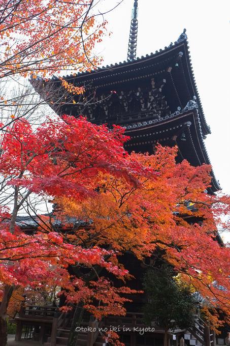 1128京都-4