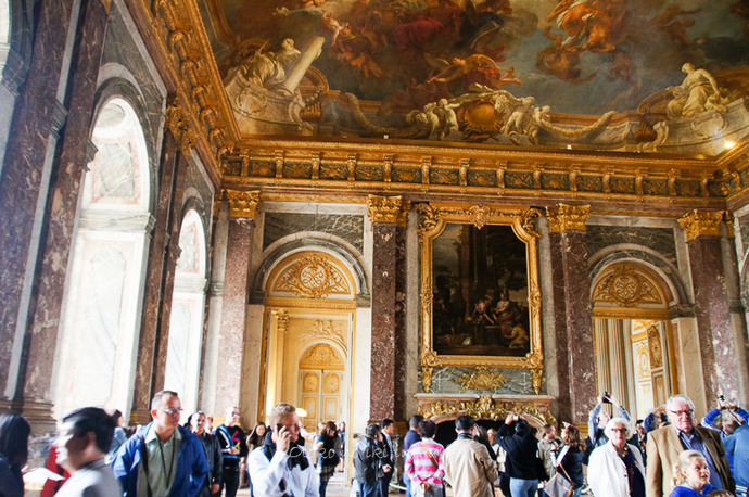 0331chateauversailles9月-23