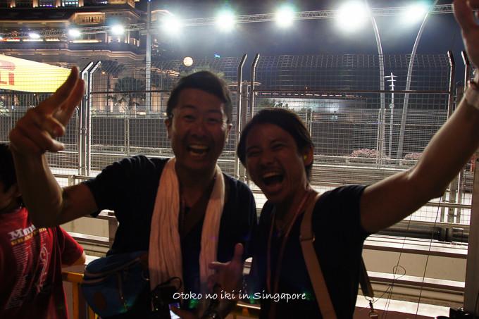 9月2011SingaporeGP-23