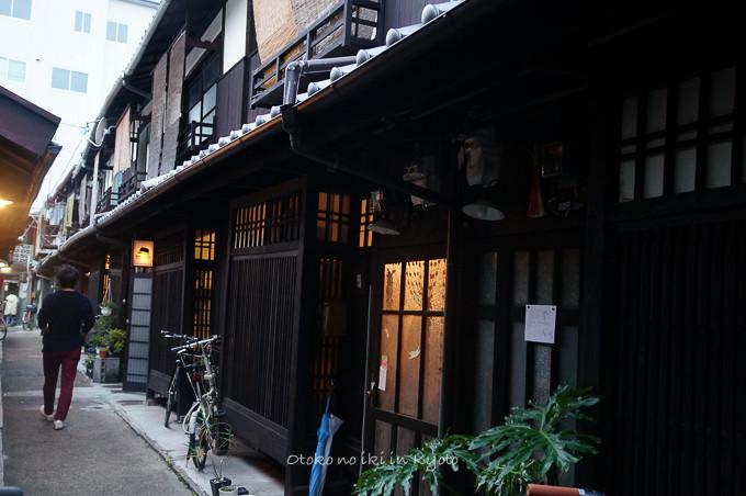 0523京都2013_11月-15