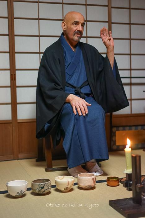 0226京都12月-28
