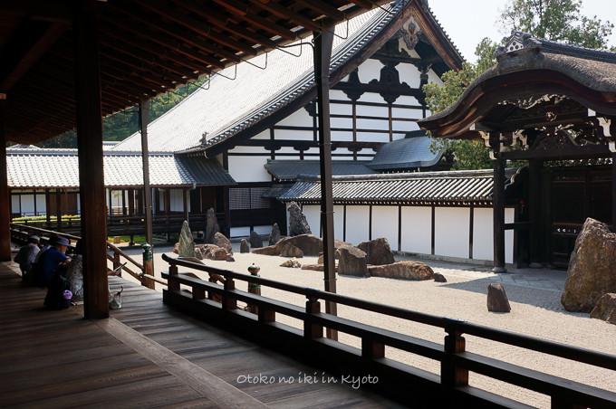 0819京都8月-45