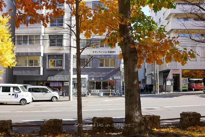 札幌余市2019-52