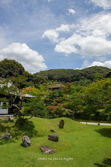京都祇園祭-4