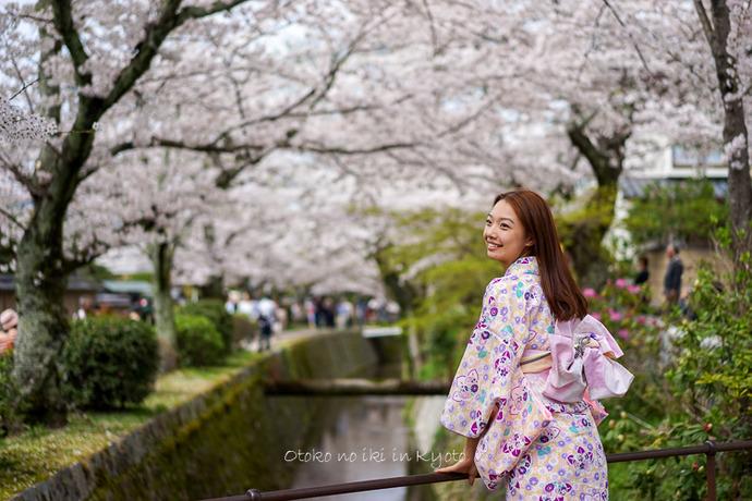 0407京都4月-68