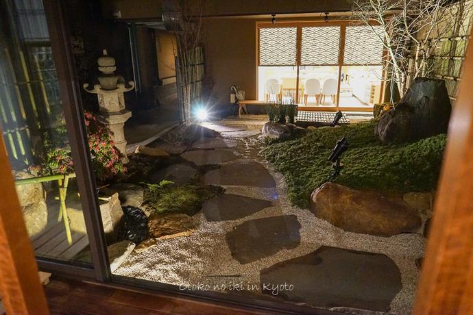 0402京都3月-35