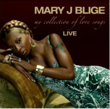 Mary-J-Blige-My-Collection-Of-348186