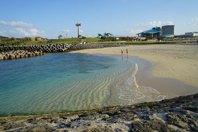 0317沖縄3月-28