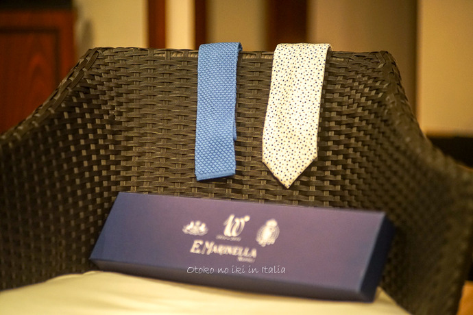 Emarinella2018-6