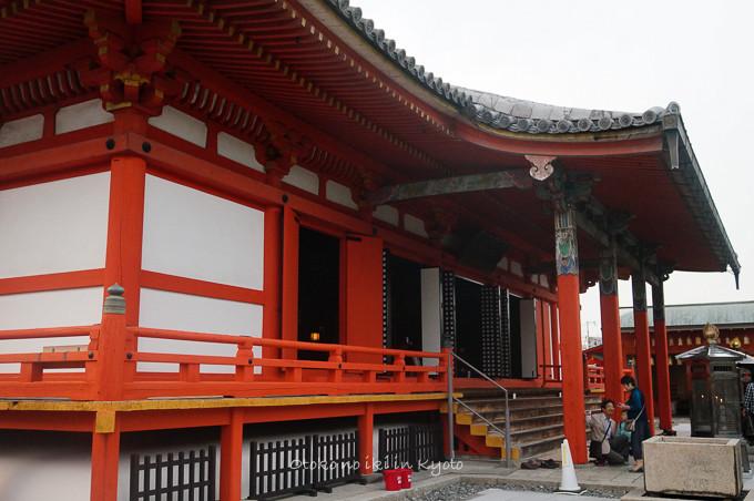 0523京都2013_11月-8