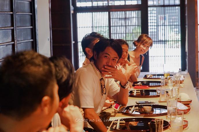 0717京都7月-23