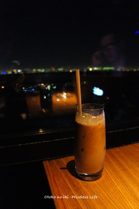 0805-2highgrowncafe