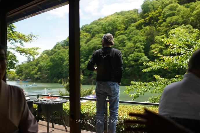 0524京都三船祭5月-4