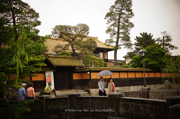 20121010倉敷-13