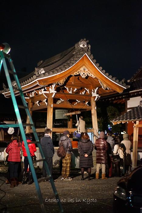 0226京都1月-36
