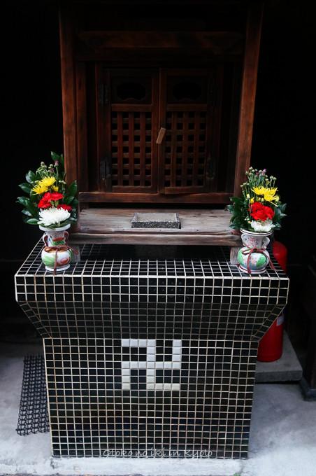 1107京都11月-78