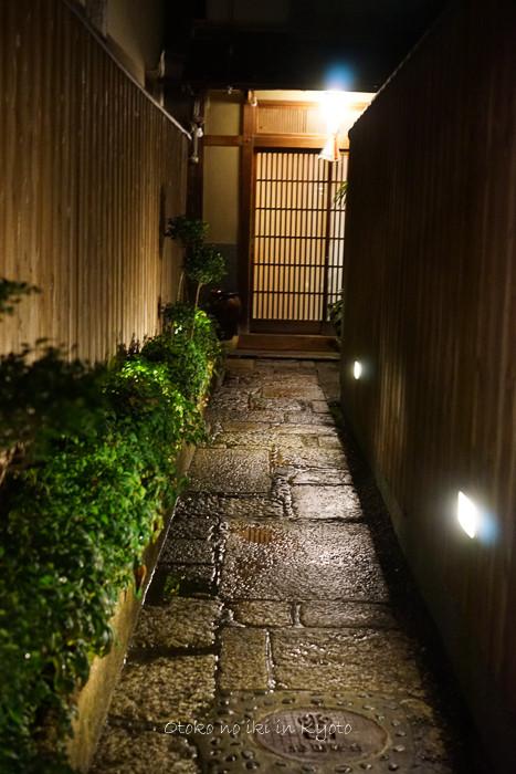 0102京都12月-13