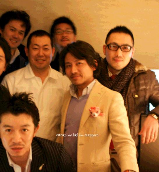 0301-10日本料理M