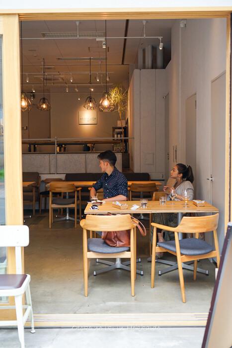 hokkaidou_sauna2020-13