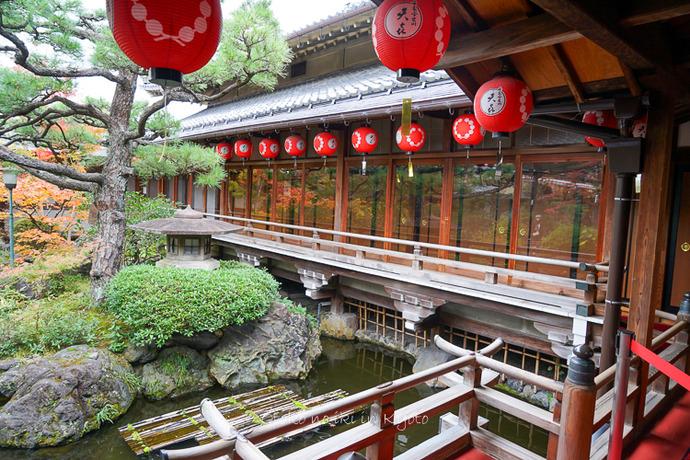 そうだ京都いこう20192019-222