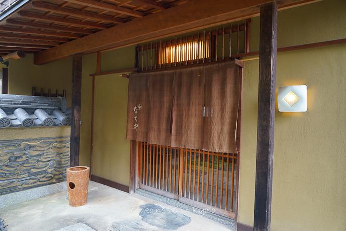 0402京都3月-51