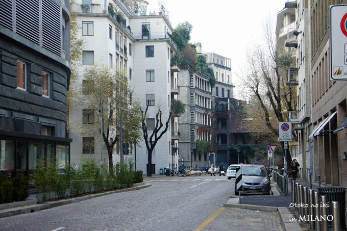 0221-18Via-Monte-Napoleone