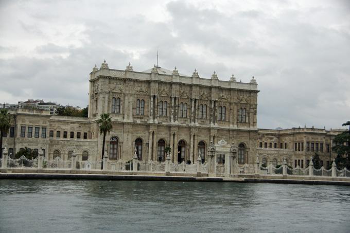0210-13宮殿系