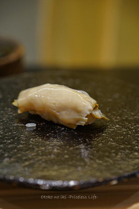 鮨なんば2019-52