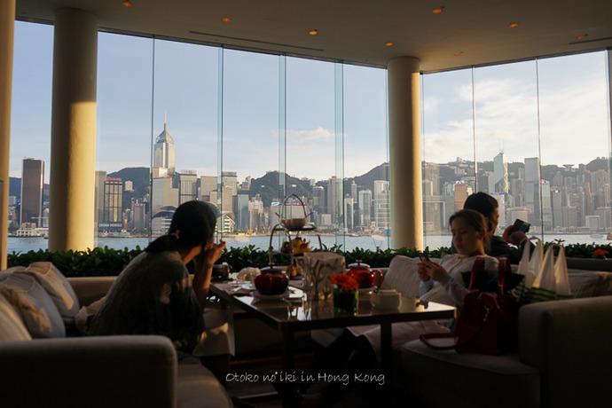 1029香港散歩9月-13