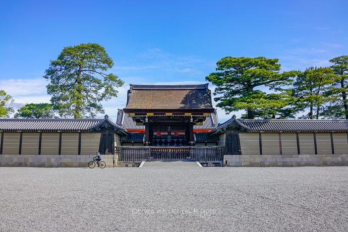 0524京都5月-26