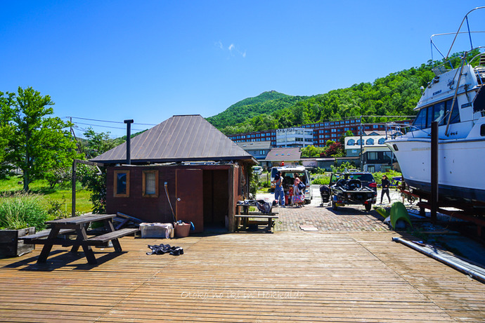 hokkaidou_sauna2020-63