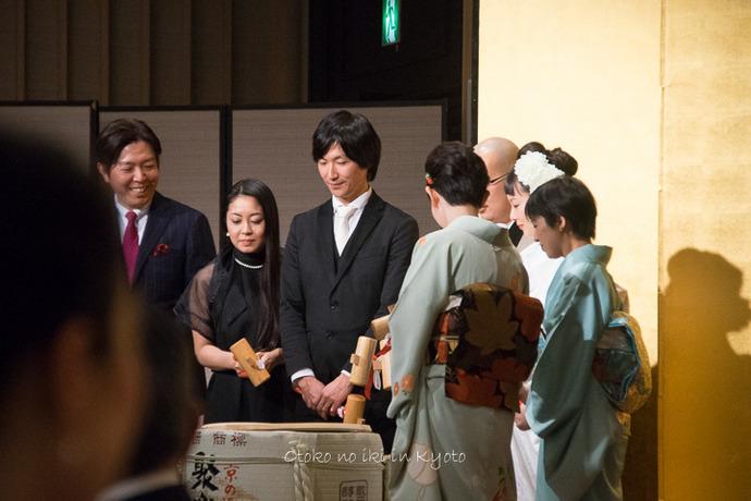 0301京都2015_2月-16
