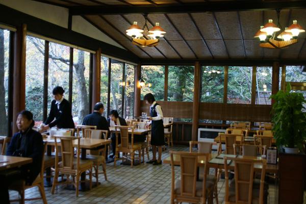 0204-13喫茶店