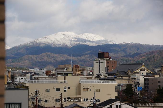 201412KYOTO12月-31
