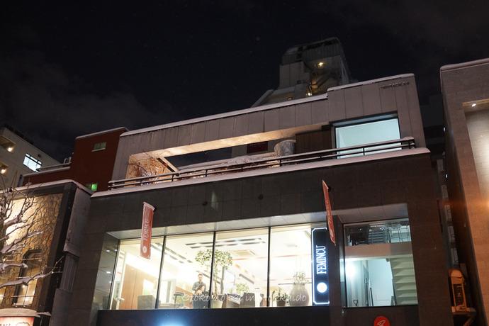 201812北海道2018-25