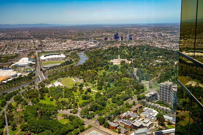Melbourne2018-13