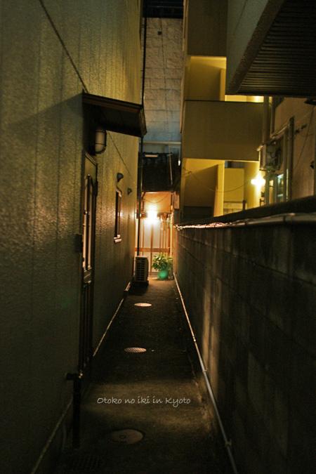 0520-3吉田屋料理店