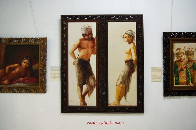 1120-1ネカ美術館