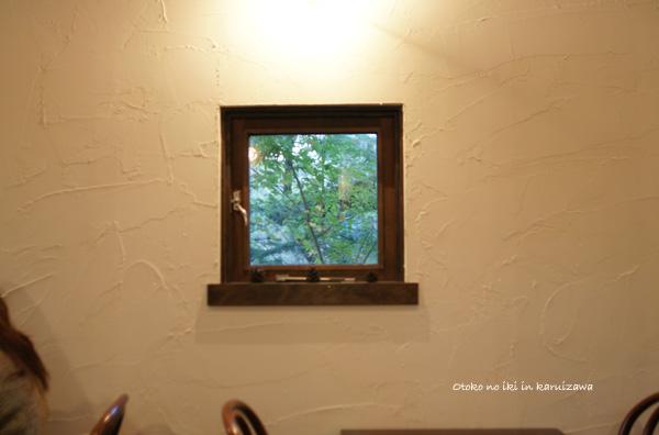 0204-19窓