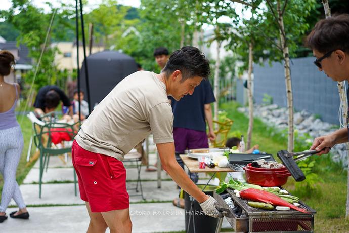 Hokkaido_Summer20202020-149