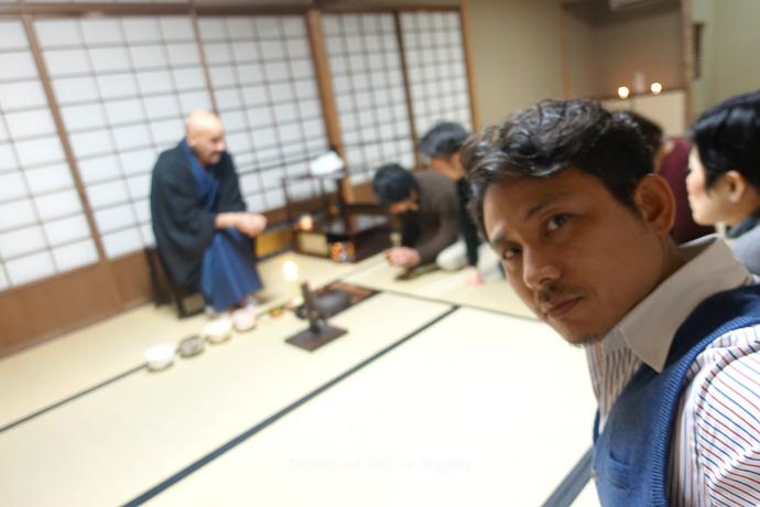 0102京都12月-34