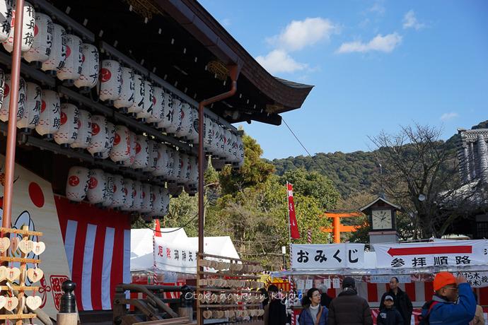 0102京都12月-5