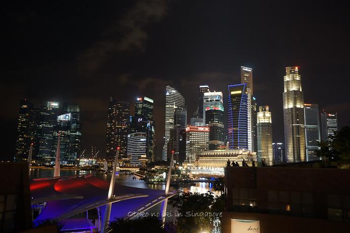 シンガポール20142014-34
