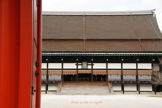 0425-1京都御所