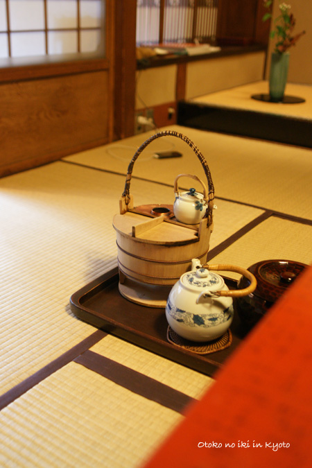 0103-1湯豆腐