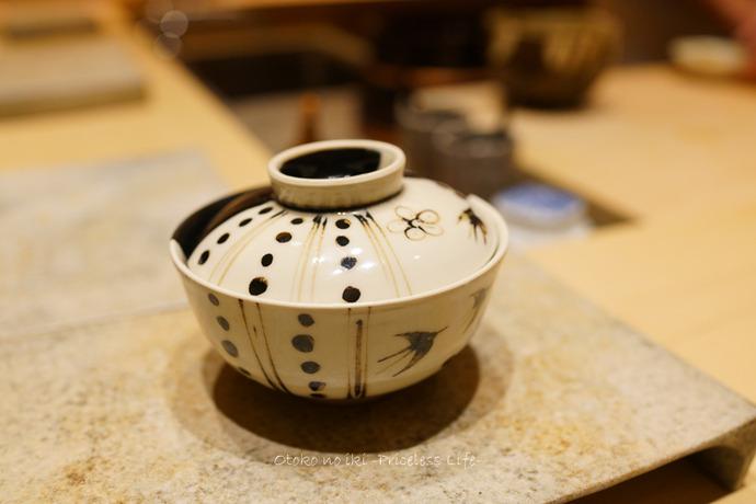鮨ゆう2019-37