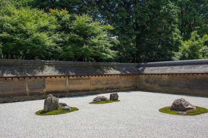 京都祇園祭-15
