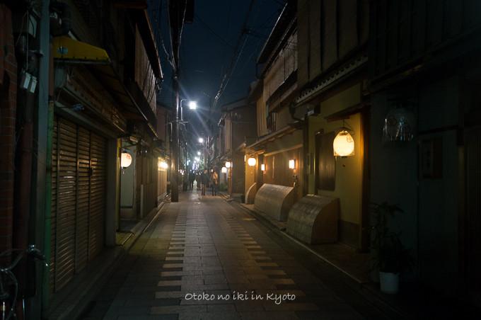 0523京都2013_11月-32